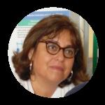 """""""La Démocratie doit être accessible à tous. Notre action vise à améliorer la démocratie participative afin d'accompagner la démocratie élective.""""  Selda Besnier, présidente de l'association"""