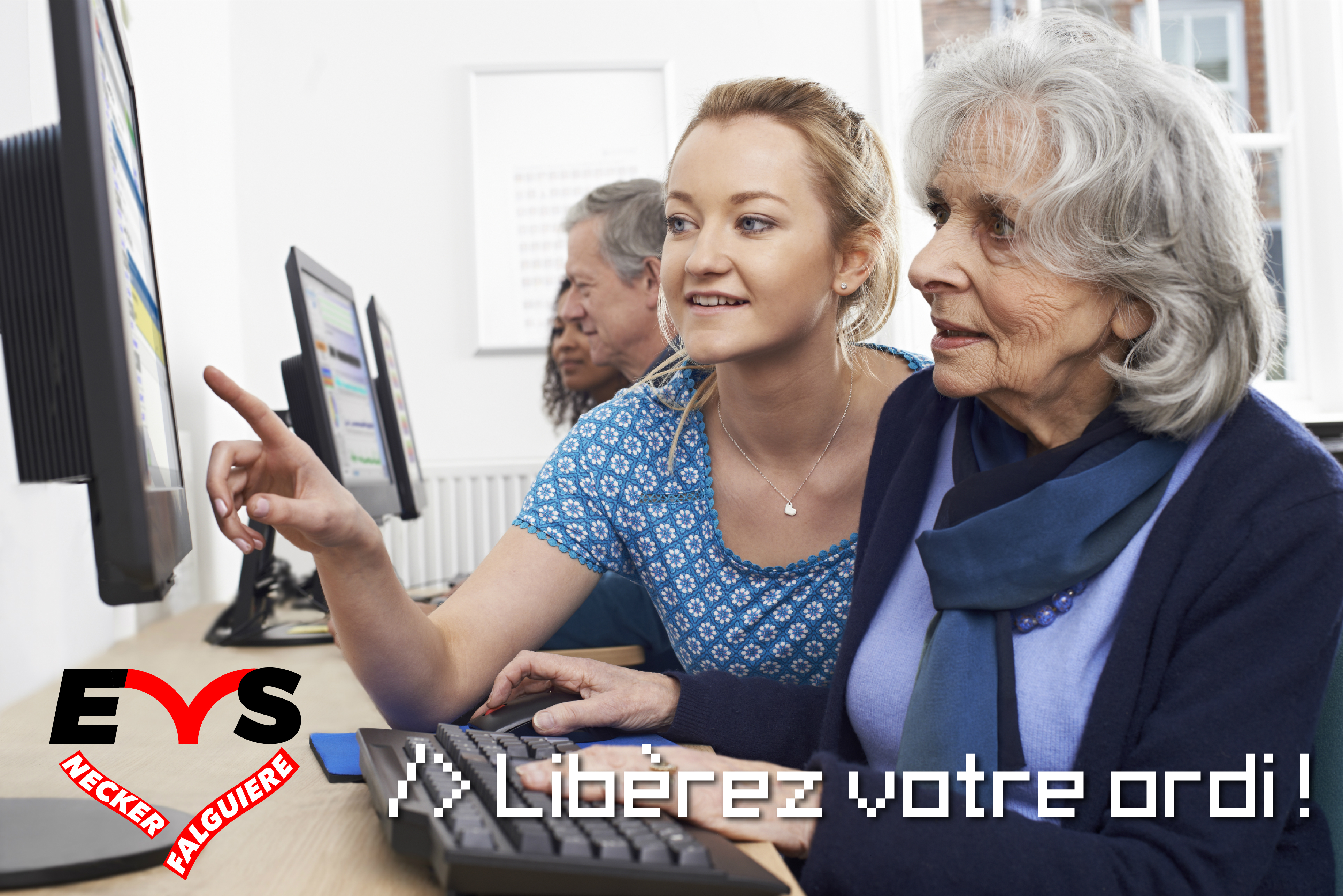 ParlonsNumerique_DLP15_EVS